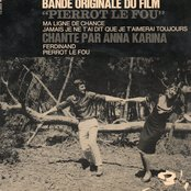 Pierrot le Fou / Week-End