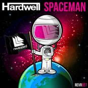 Spaceman (Original Mix)