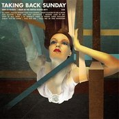 Taking Back Sunday (Deluxe Version)