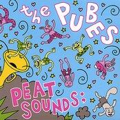 Peat Sounds;
