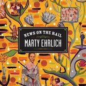 News on the Rail