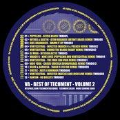 Best of Techment Vol 2