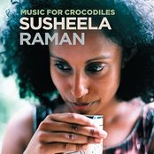 Music For Crocodiles
