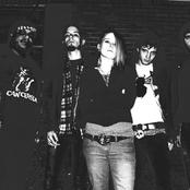 Cancerslug Song Lyrics | MetroLyrics