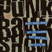 Punk Rawk Show
