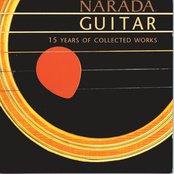 Narada Guitar