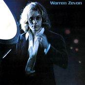 Warren Zevon [Collector's Edition]