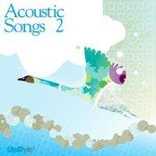Lifestyle2 - Acoustic Vol 2