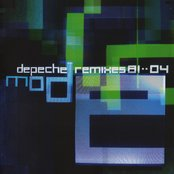 Remixes 81...04 (CD1)