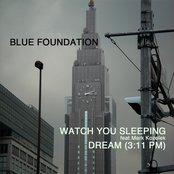 Watch You Sleeping feat. Mark Kozelek/Dream(3:11PM)