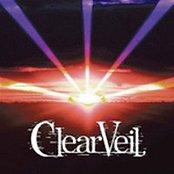 ClearVeil