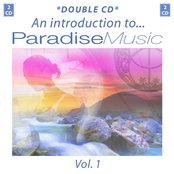 An Introduction to Paradise Music - Vol 1