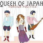 Foreign Politics