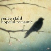 hopeful.romantic