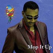 Mop It Up