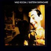 Wild Room