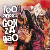 100 Anos de Gonzagão