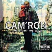 Come Home WMe
