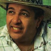 Musica de Mario Luis