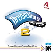 Dream Show The Music 2 Vol. 2