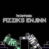 Fizziks Enjinn