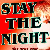 Stay The Night (James Blunt Tribute)