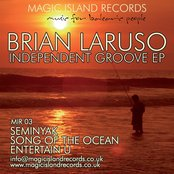 Independent Groove EP