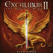 Excalibur 2 - The Celtic Ring
