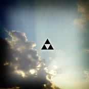 Legend of Zelda (Demos)