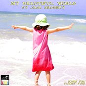 My Beautiful World