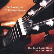 Declaration of Codependence