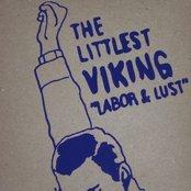 Labor & Lust