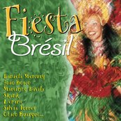 Fiesta Brésil