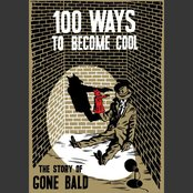 100 Ways to Become Cool