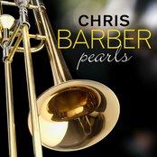 Chris Barber - Pearls