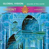 Global Vision Orient