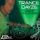 Trance Dayze (Mixed By Graham Gold)