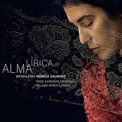 Alma Lírica brasileira