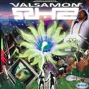 Valsamon