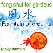Feng Shui For Gardens - Fountain Of Dreams