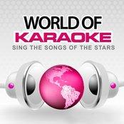 World of Karaoke, Vol. 102 (Sing the Songs of Depeche Mode)