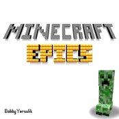Minecraft: Epics