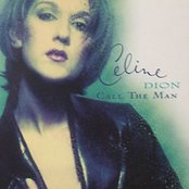 Call the Man (disc 1)
