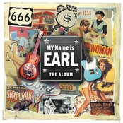 My Name Is Earl -The Album