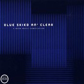 Blue Skied