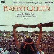 Bandit Queen Vol. 51