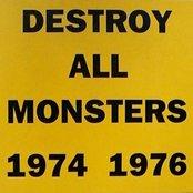 1974-1976