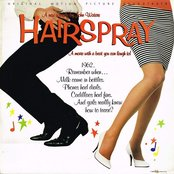 Hairspray (Original Motion Picture Soundtrack)