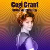 50 Greatest Masters