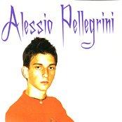 Alesso Pellegrini